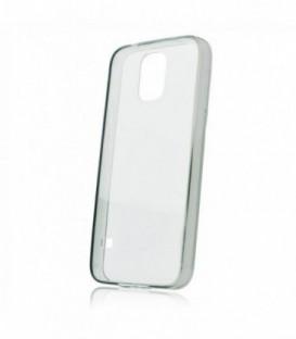 Husa Samsung Galaxy S7 Hard 0,3mm Neagra