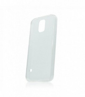 Husa Samsung Galaxy S7 Hard 0,3mm Transparenta