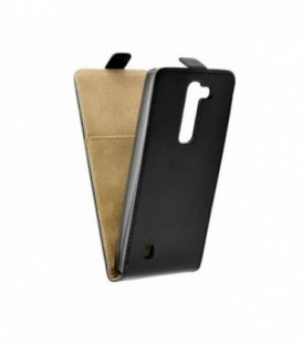 Husa LG Magna G4 Flip Slim Flexi Fresh