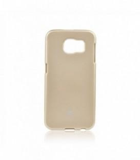 Husa Samsung Galaxy S4 Jelly Mercury Aurie