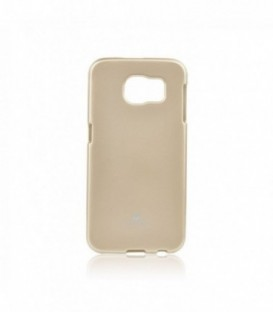 Husa Samsung Galaxy A5 Jelly Mercury Aurie