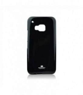 Husa LG G4 Jelly Mercury Neagra