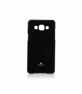 Husa Samsung Galaxy A5 Jelly Mercury Neagra