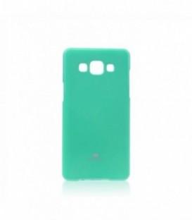 Husa Samsung Galaxy A5 Jelly Mercury Menta