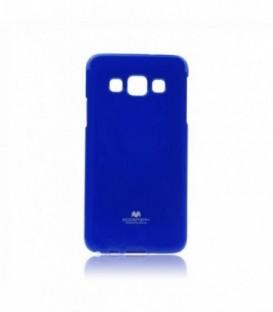 Husa Samsung Galaxy A5 Jelly Mercury Albastra