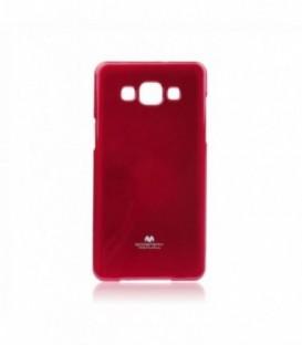 Husa Samsung Galaxy A5 Jelly Mercury Rosie