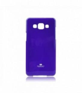 Husa Samsung Galaxy A5 Jelly Mercury Violeta