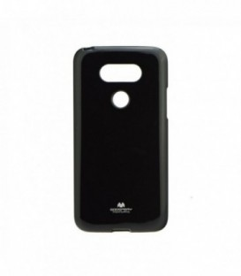 Husa LG G5 Jelly Mercury Neagra