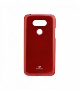 Husa LG G5 Jelly Mercury Rosie