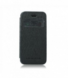Husa LG G5 Wow Mercury Neagra