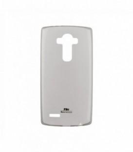 Husa LG G4 Roar Jelly Neagra