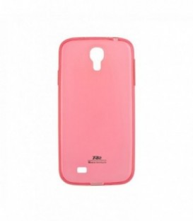 Husa Samsung Galaxy S4 Roar Jelly Rosie