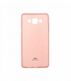 Husa Samsung Galaxy A5 Roar Jelly Rosie