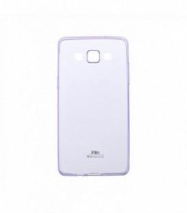 Husa Samsung Galaxy A5 Roar Jelly Mov