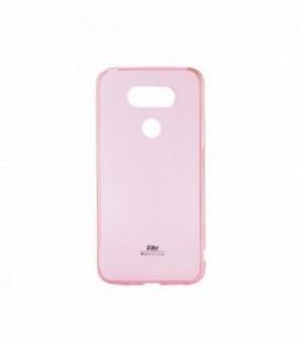 Husa LG G5 Roar Jelly Rosie
