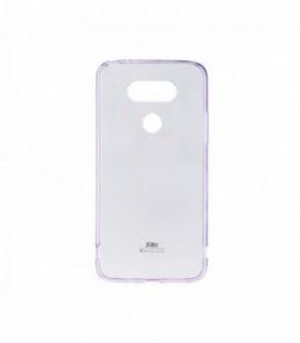 Husa LG G5 Roar Jelly Mov