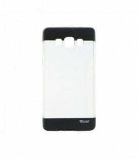Husa Samsung Galaxy A5 Roar Fit UP Neagra