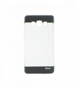 Husa Samsung Galaxy A5 Roar Fit UP Gri