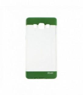 Husa Samsung Galaxy A5 Roar Fit UP Verde