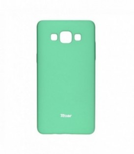 Husa Samsung Galaxy A5 Roar Jelly Colorful Menta