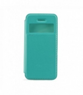 Husa Apple iPhone 4/4S Roar Noble Menta