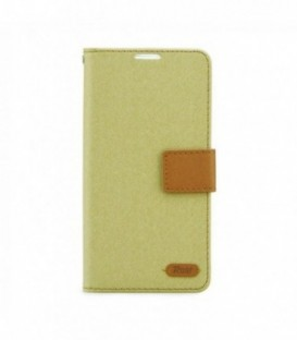 Husa Samsung Galaxy A5 Roar Simply Diary Kaki