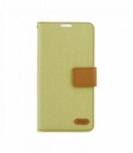 Husa Microsoft Lumia 650 Roar Simply Diary