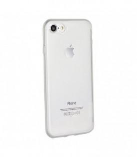 Husa Apple iPhone X XLEVEL Antislip Transparenta