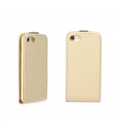Husa Samsung Galaxy S8 Flip Slim Flexi Fresh Aurie