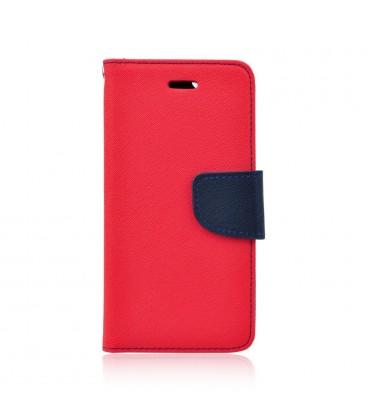 Set Protectie Huawei P10