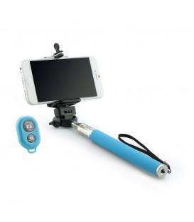 Selfie Stick Universal cu Telecomanda (BlueTooth)