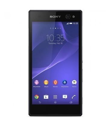 Folii Sony Xperia C3 D2533