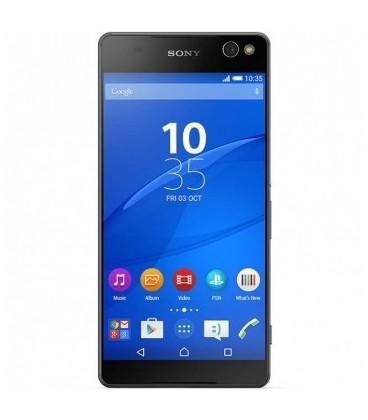 Folii Sony Xperia C5 Ultra