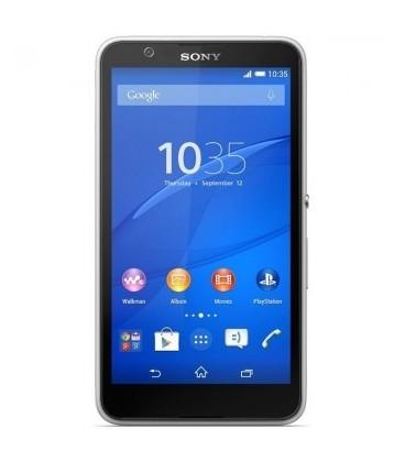 Folii Sony Xperia E4 E2104/5
