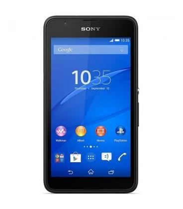 Folii Sony Xperia E4G E2003