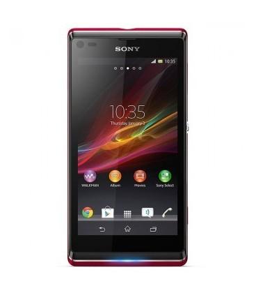 Folii Sony Xperia L / C2104 / C2105