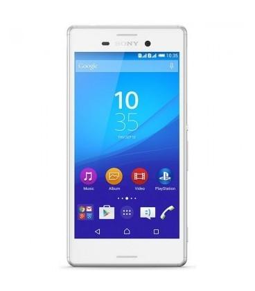 Folii Sony Xperia M4 Aqua / E2303/6
