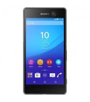 Folii Sony Xperia M5