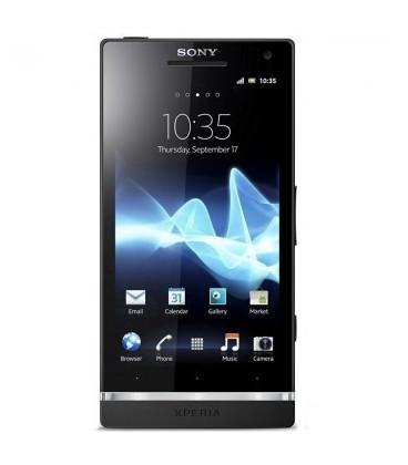 Folii Sony Xperia SL