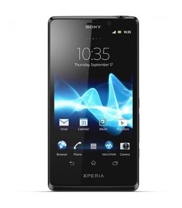 Folii Sony Xperia T LT30P