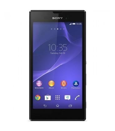 Folii Sony Xperia T3