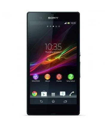 Folii Sony Xperia Z / C6602 / C6603