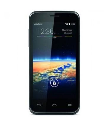 Folii Vodafone Smart 4