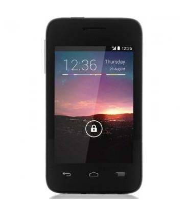 Folii Vodafone Smart 4 Fun