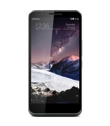 Folii Vodafone Smart 4 MAX