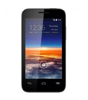 Folii Vodafone Smart 4 Mini