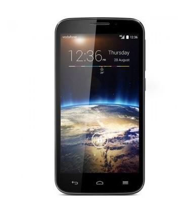Folii Vodafone Smart 4 Power