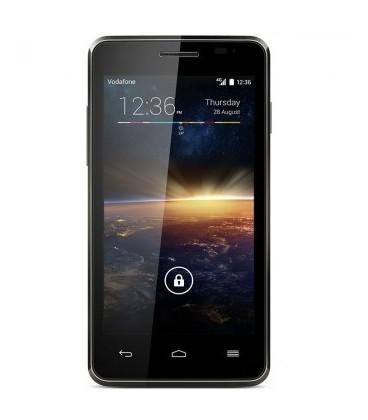 Folii Vodafone Smart 4 Turbo