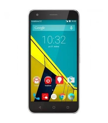 Folii Vodafone Smart Ultra 6