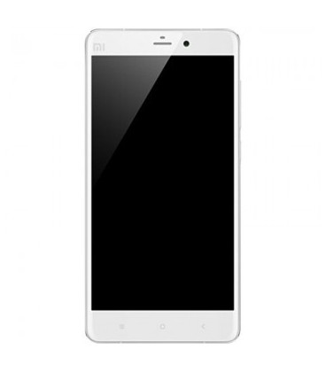 Folii Xiaomi Mi Note